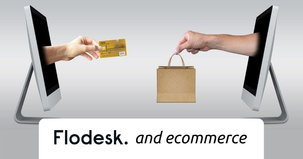 ecommerce exchange